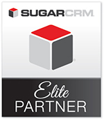 SugarCRMElitePartner