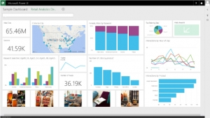 PowerBI_dashboard
