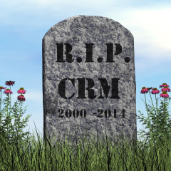 CRM-is-Dead_Thumbnail